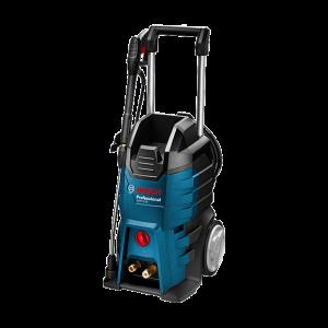 Bosch GHP 8-15 XD Hogedrukreiniger - 4000W - 160bar