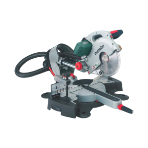 Metabo KGS 254 Plus Telescopische
