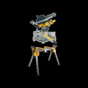 DeWalt D27112SET Telescopische tafel